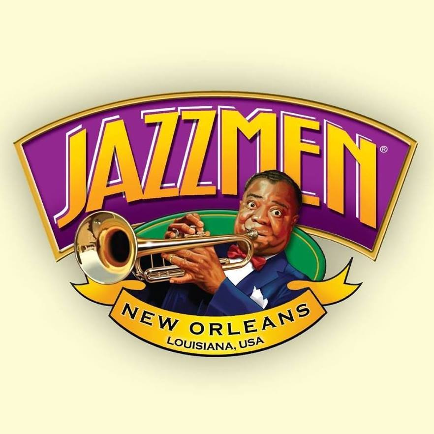 Jazzmen Rice is served in the Creole and Cajun classes.