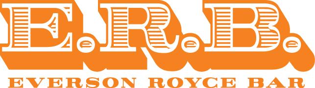 orange ERB w-tag.jpg