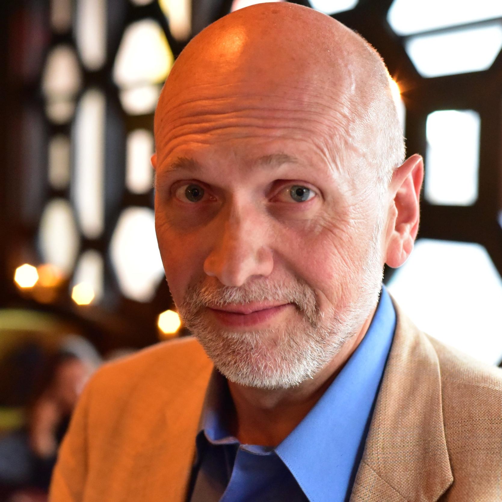 Philip Dobard headshot Spring 2017 hi-res.JPG
