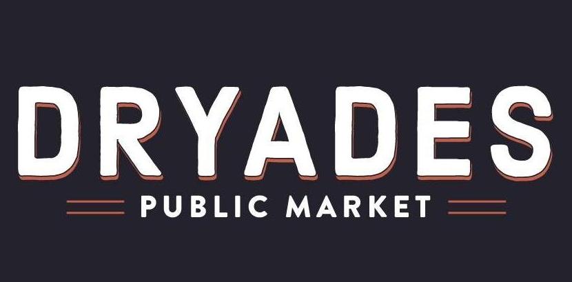 dryades market.jpg