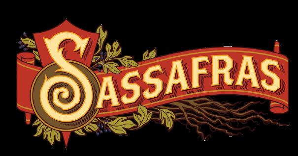 Sassafras Enamel Pins_v1_080917-01.png