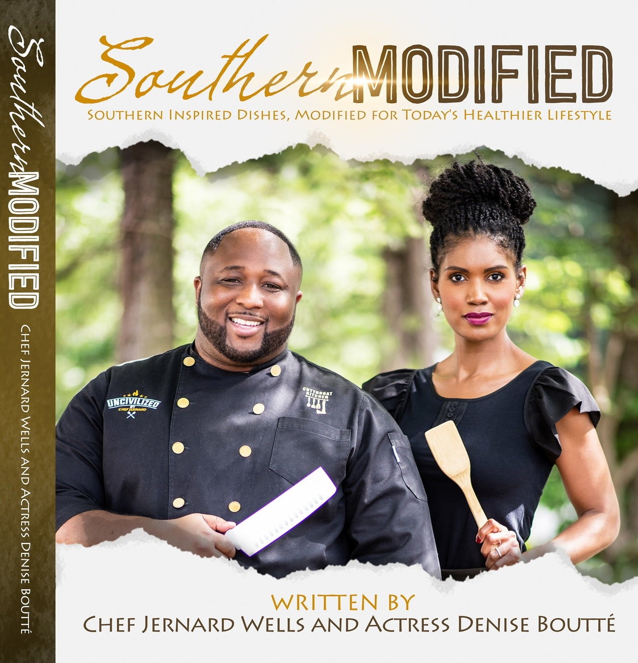 Southern Modified_Chef Jernard_Denise Boutte.jpg
