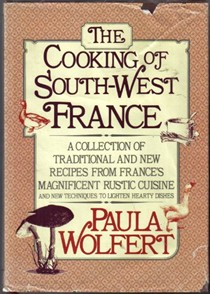 the-cooking-of-south-west-49041g1.jpg