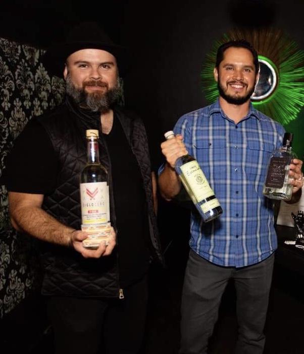 Julio and Arturo Palencia.jpg