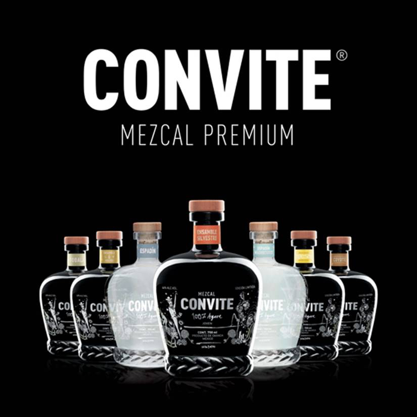 Convite Mezcal logo.jpg