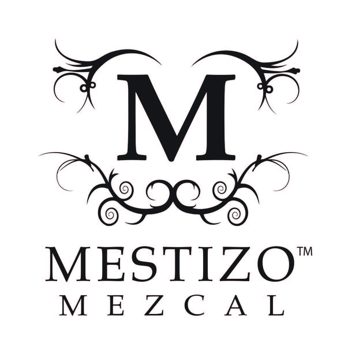 Mestizo Mezcal logo.jpg
