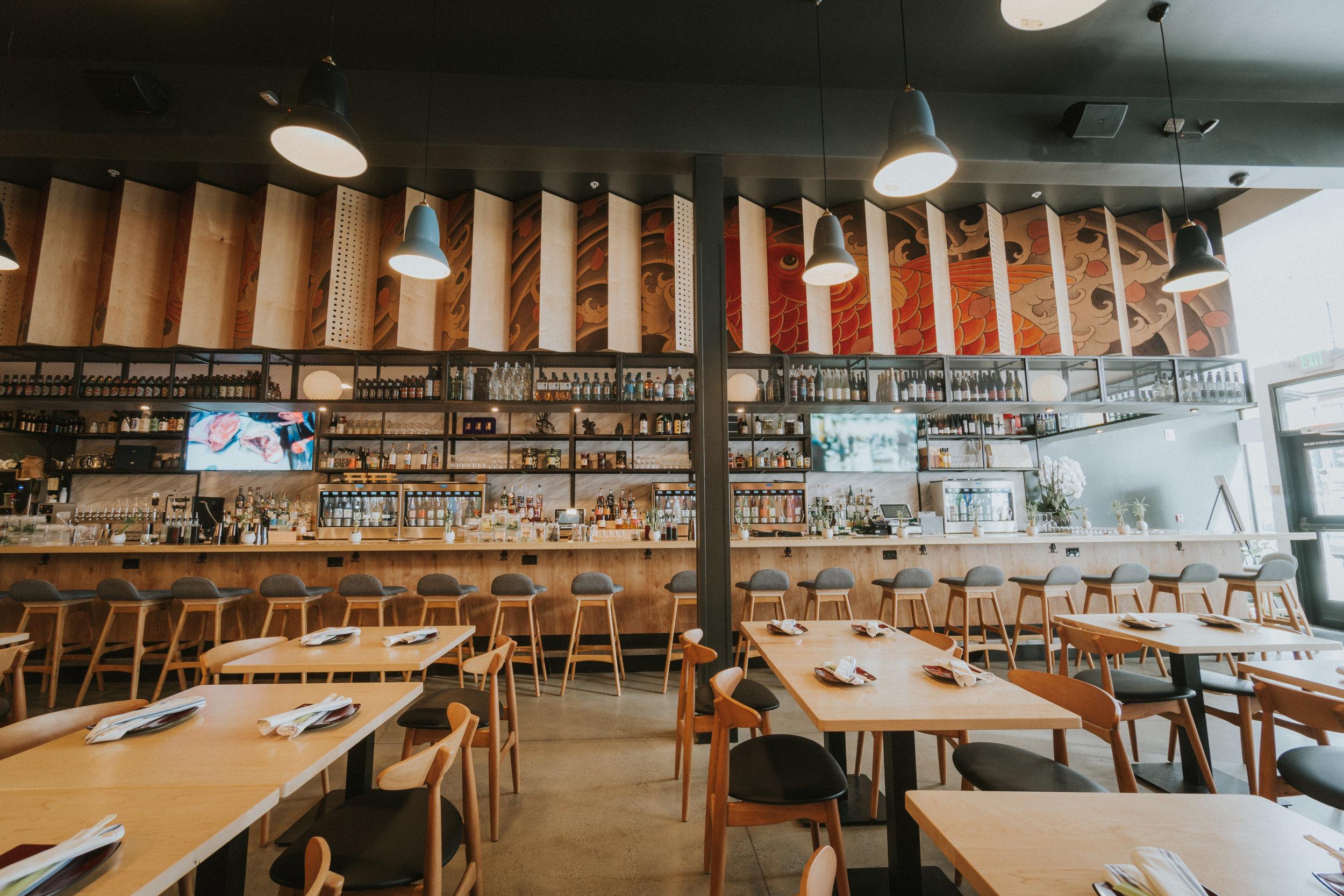 Sake Dojo dining room.jpg