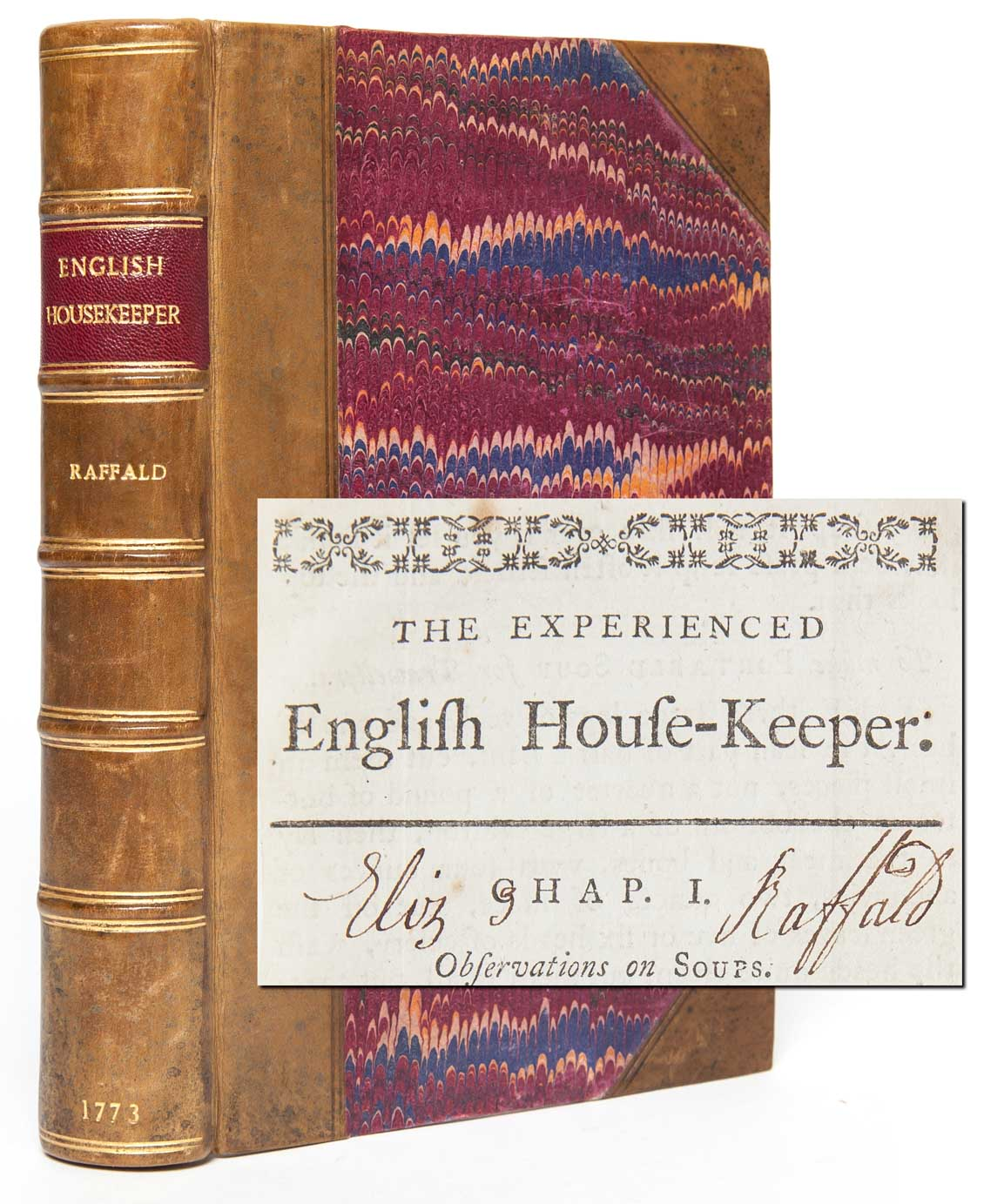The Experienced English House-Keeper.jpg