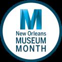 Museum_Month_Logo_9d42b915-04ac-42aa-b9b5-e80f921e5422.png