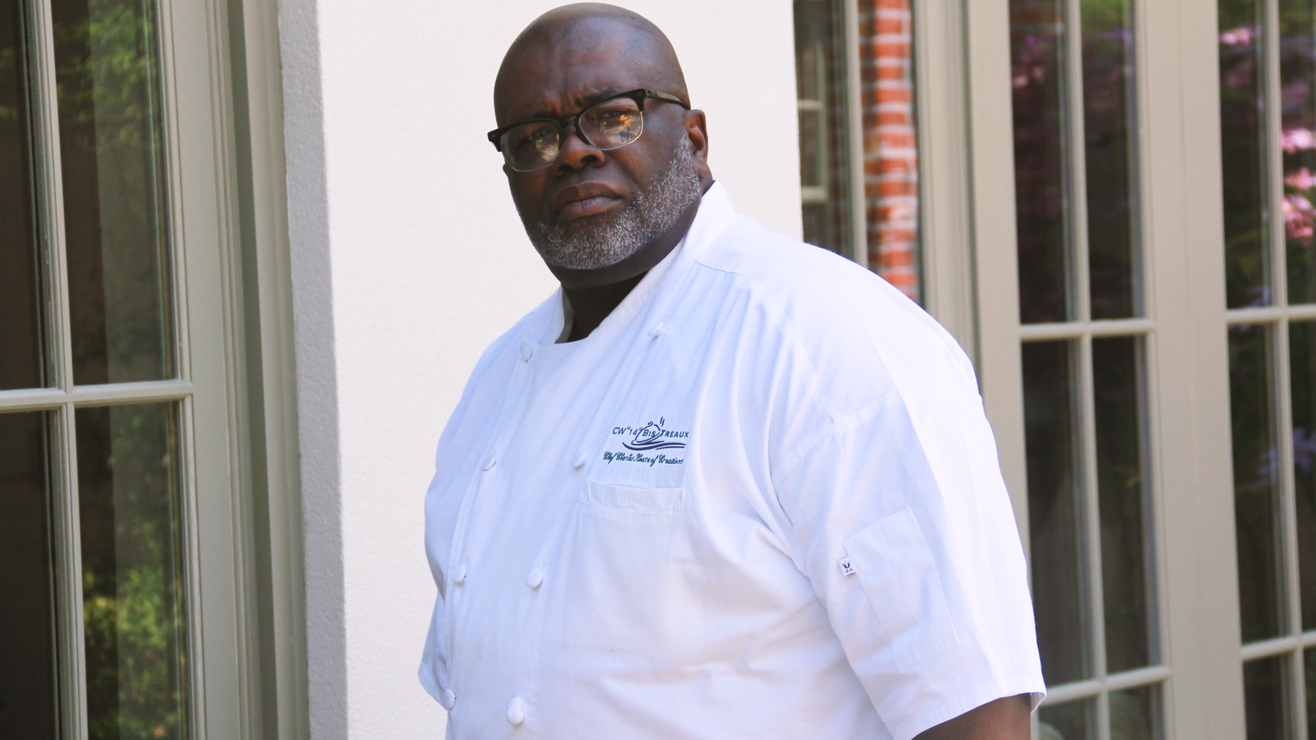 Chefcharles.png