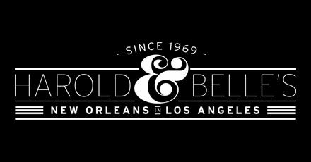 Harold & Belle's logo W&B.png