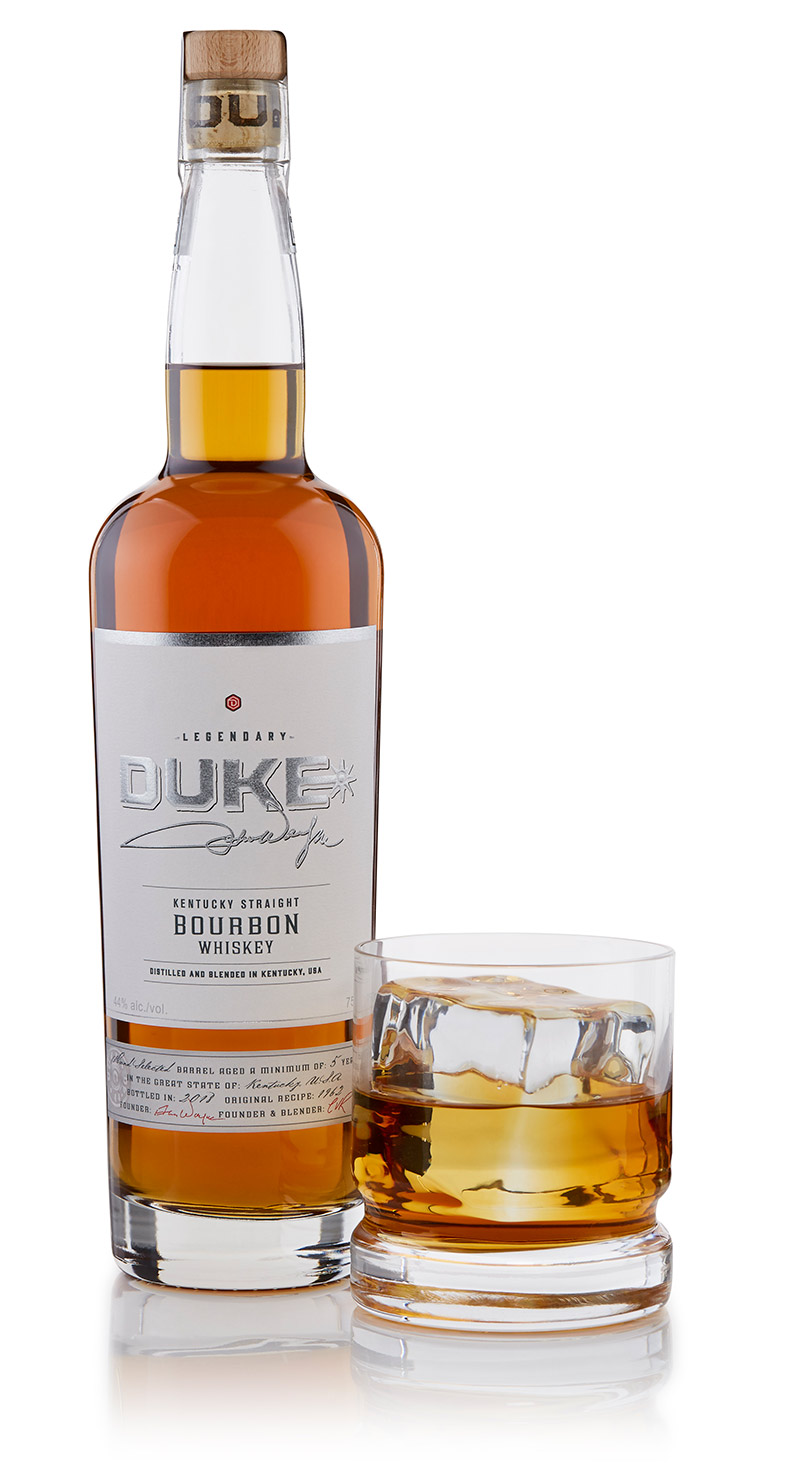 Duke Straight Bourbon.jpg
