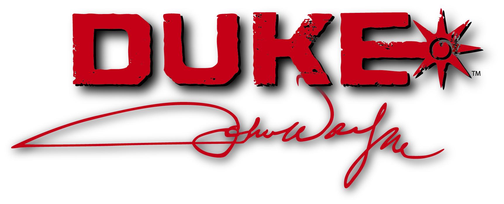 duke-logo-red-sig.jpg