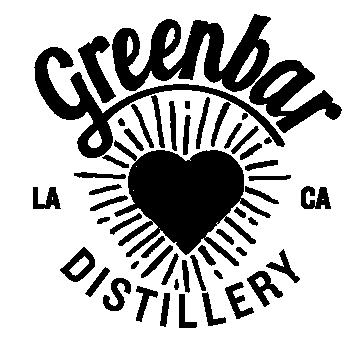 Greenbar_Distillery_Logo_Black.png