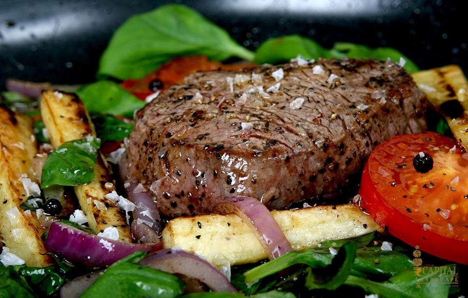 steak and veggies.jpg