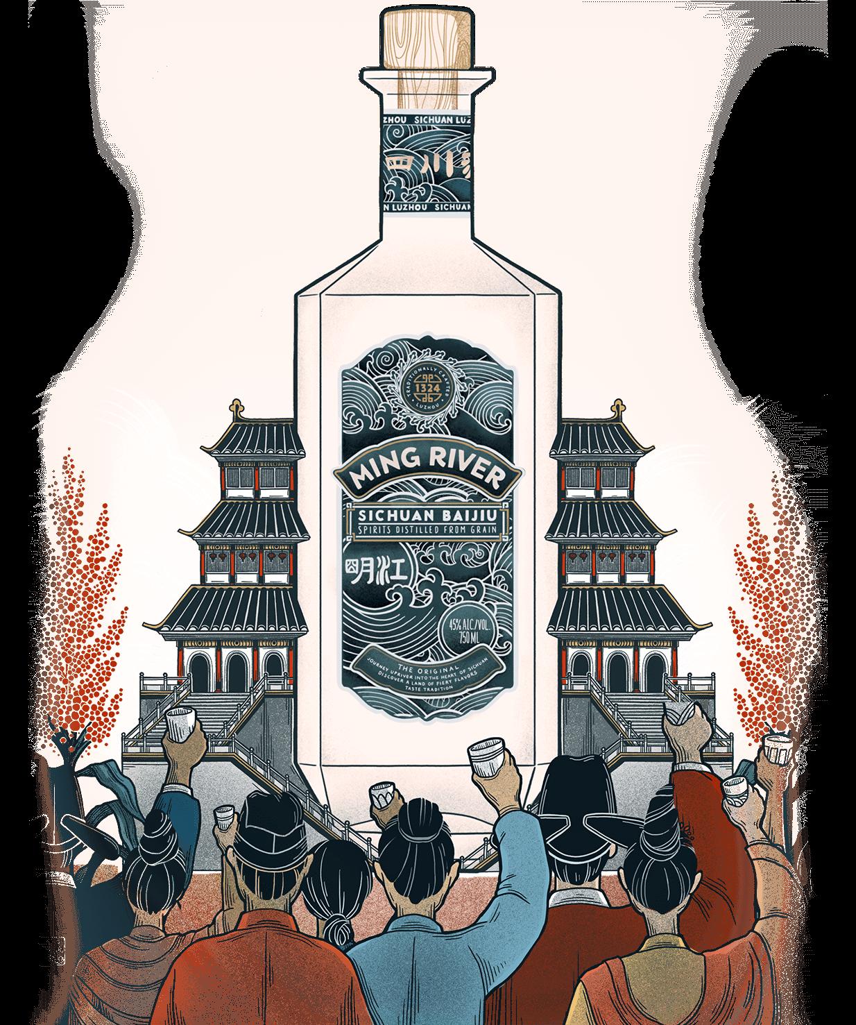 Ming River bottle rendering.png