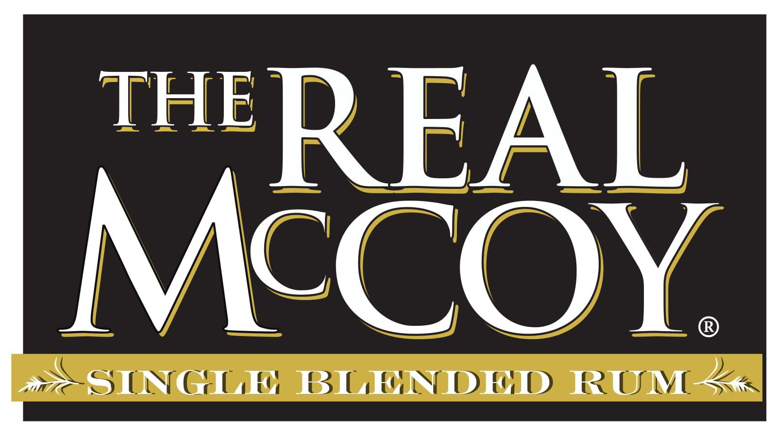 TheRealMcCoy®_Color_SingleBlendedRum_Logo_BlackRectangle_DropShadow_AI copy-1.jpg