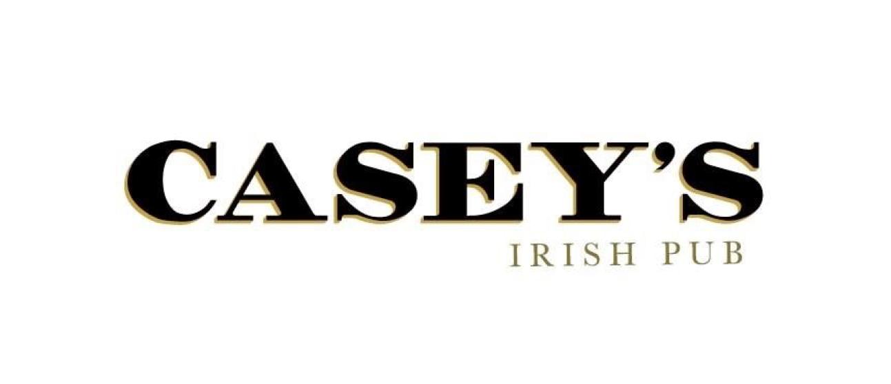 Casey's Irish Pub logo.png