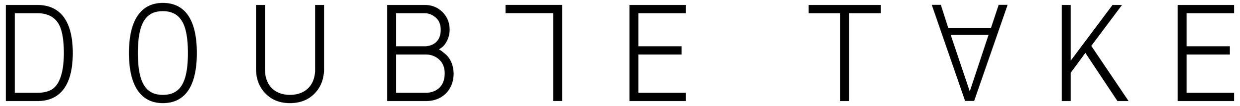 DoubleTake_Logo_Wordmark_Black.jpg