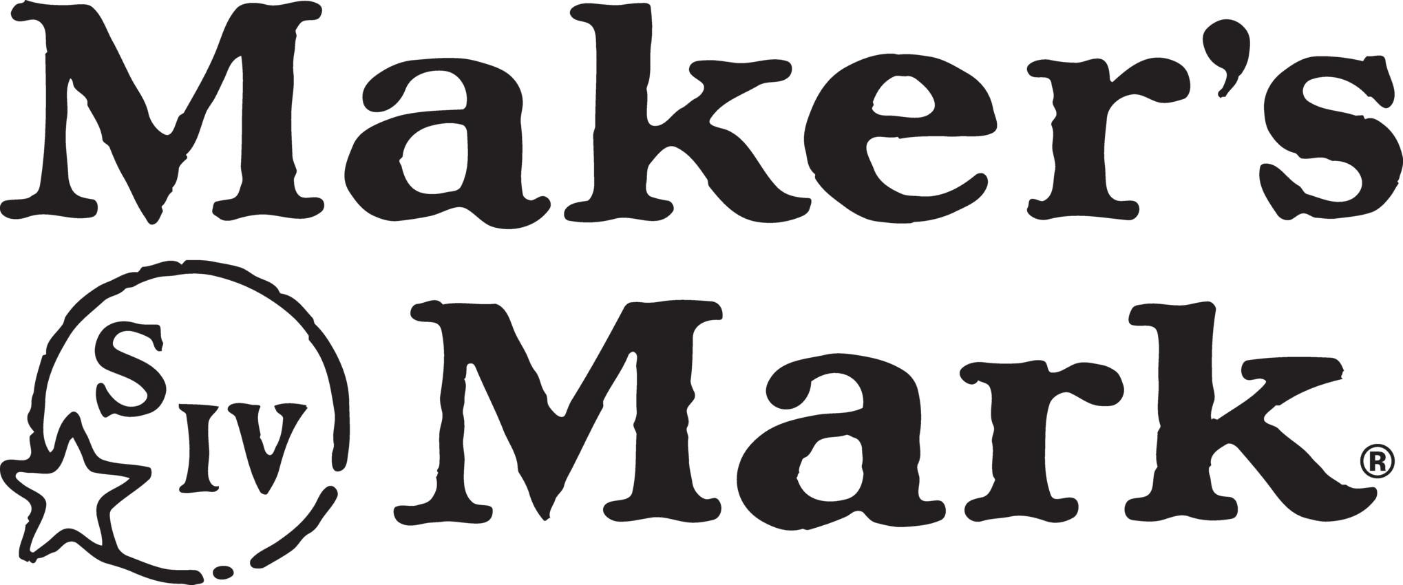 Maker's Mark logo.jpg