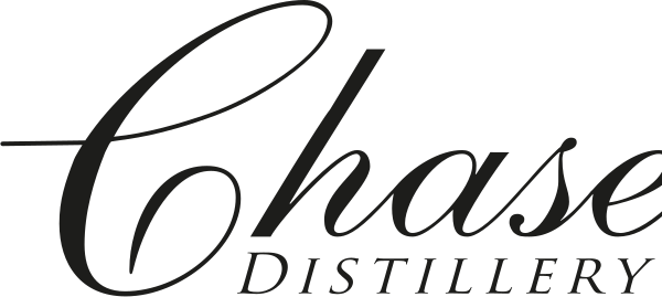 Chase Distillery Logo.png