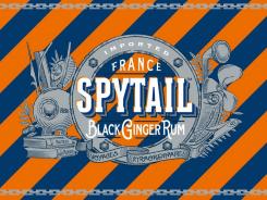 Spytail logo.png