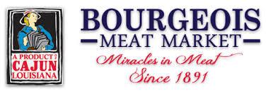 Bourgeois Meat Market Logo.jpg