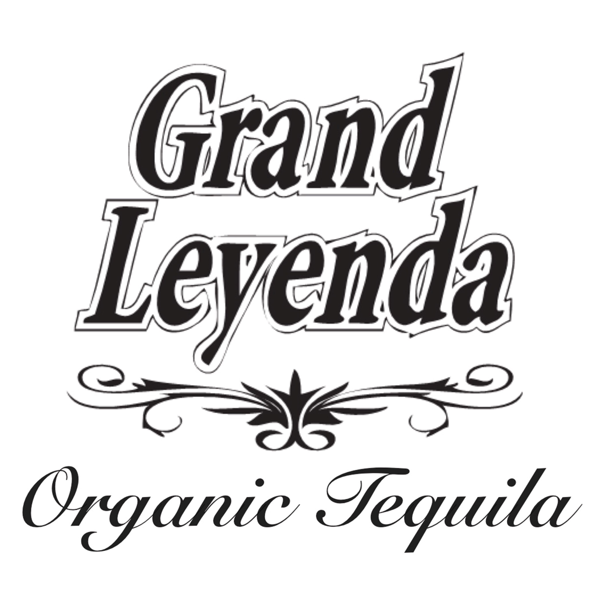 Grand Leyenda logo.jpg