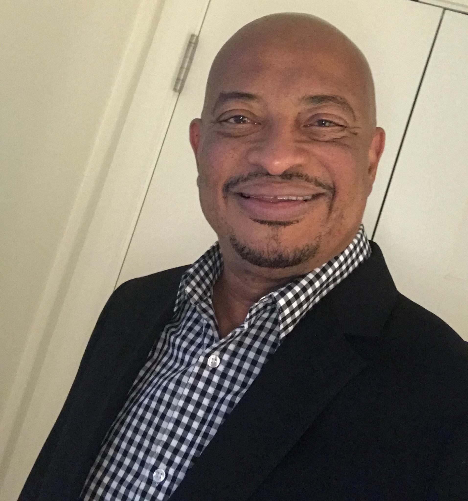 CEO Derrell Spann