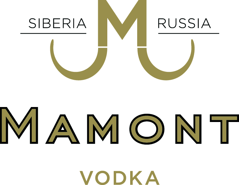 Mamont Logo.jpg