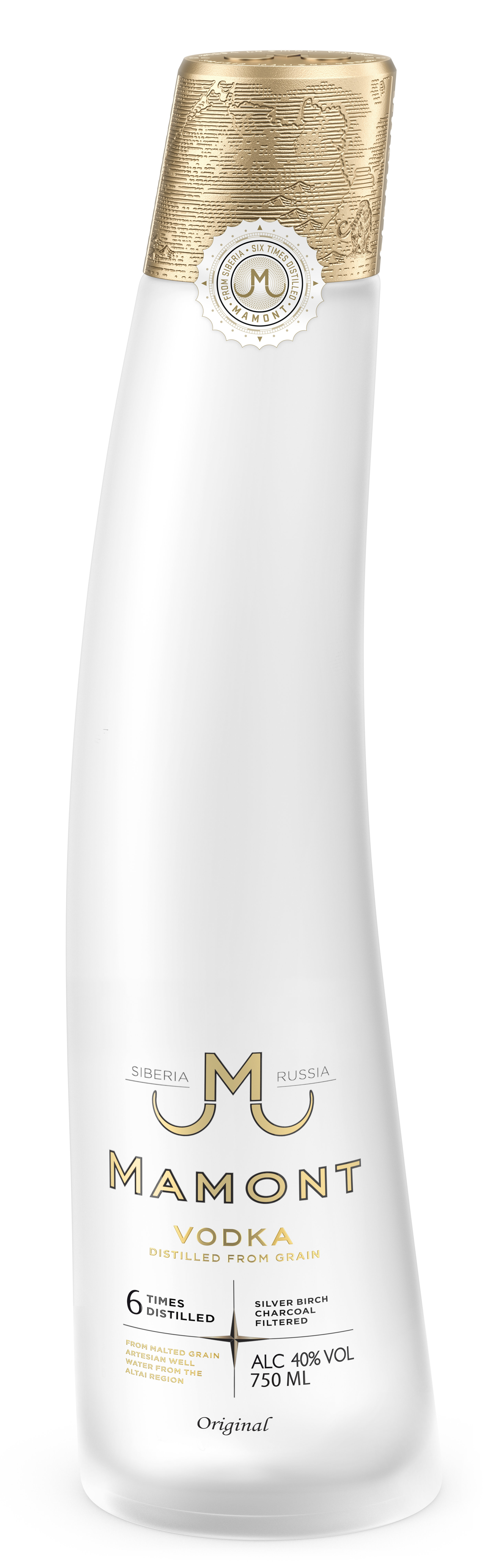 Mamont Bottle.jpg