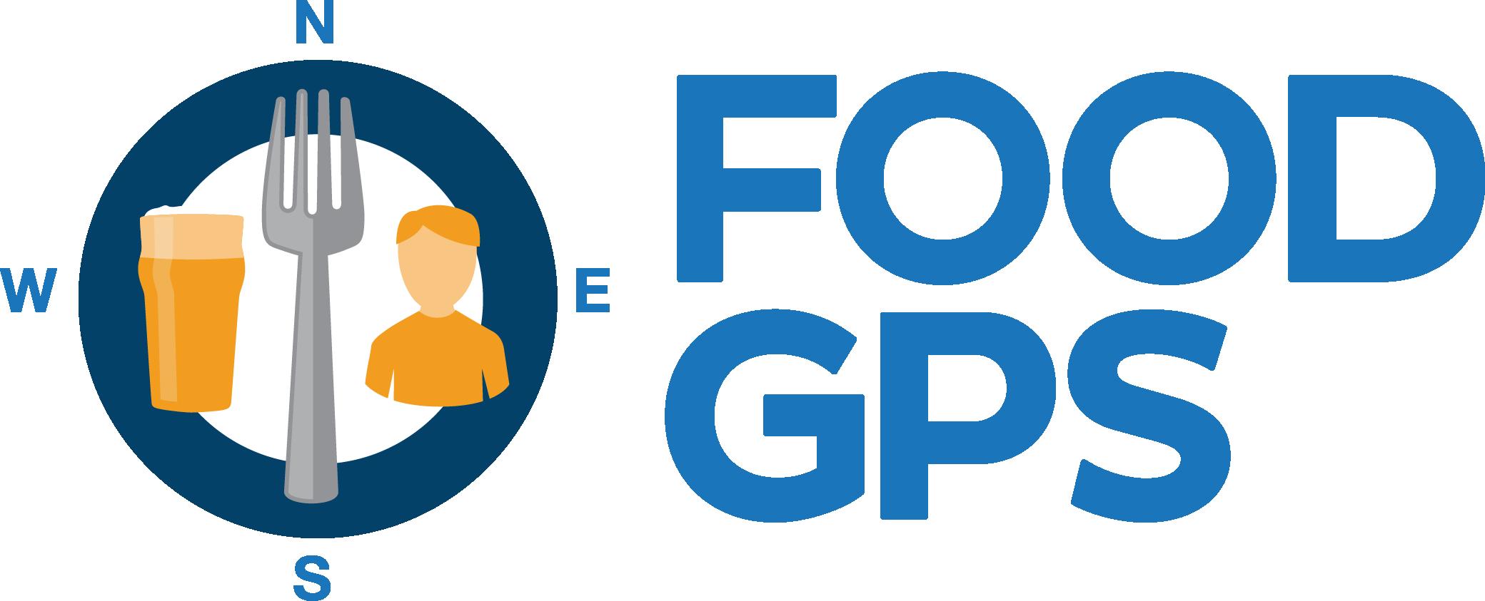 FoodGPS_Logo_FINAL.png