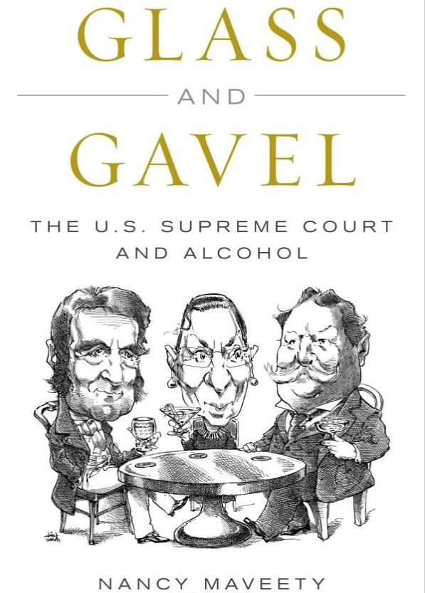 Gavel Glass Cover.jpg