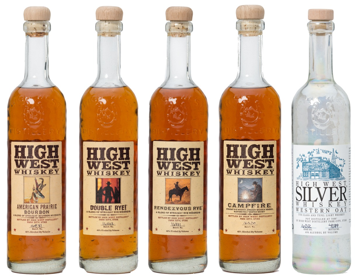High West QUINTET.jpg