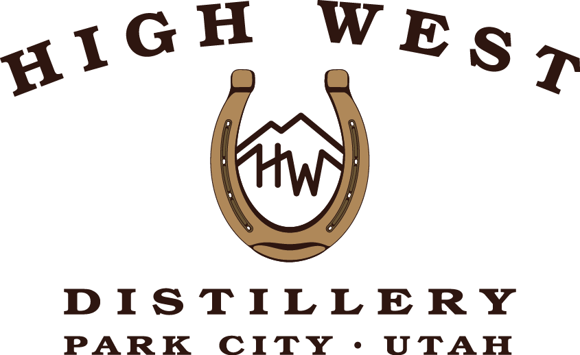 High-West-Distillery-Logo.png
