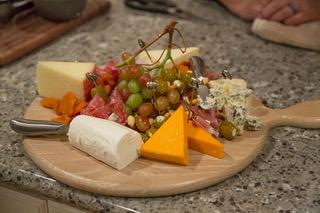 Cheese Platter close up.jpeg