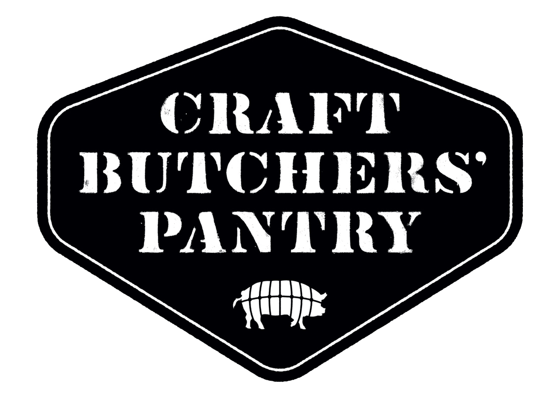 Craft-Butchers-Pantry-Logo-1.png