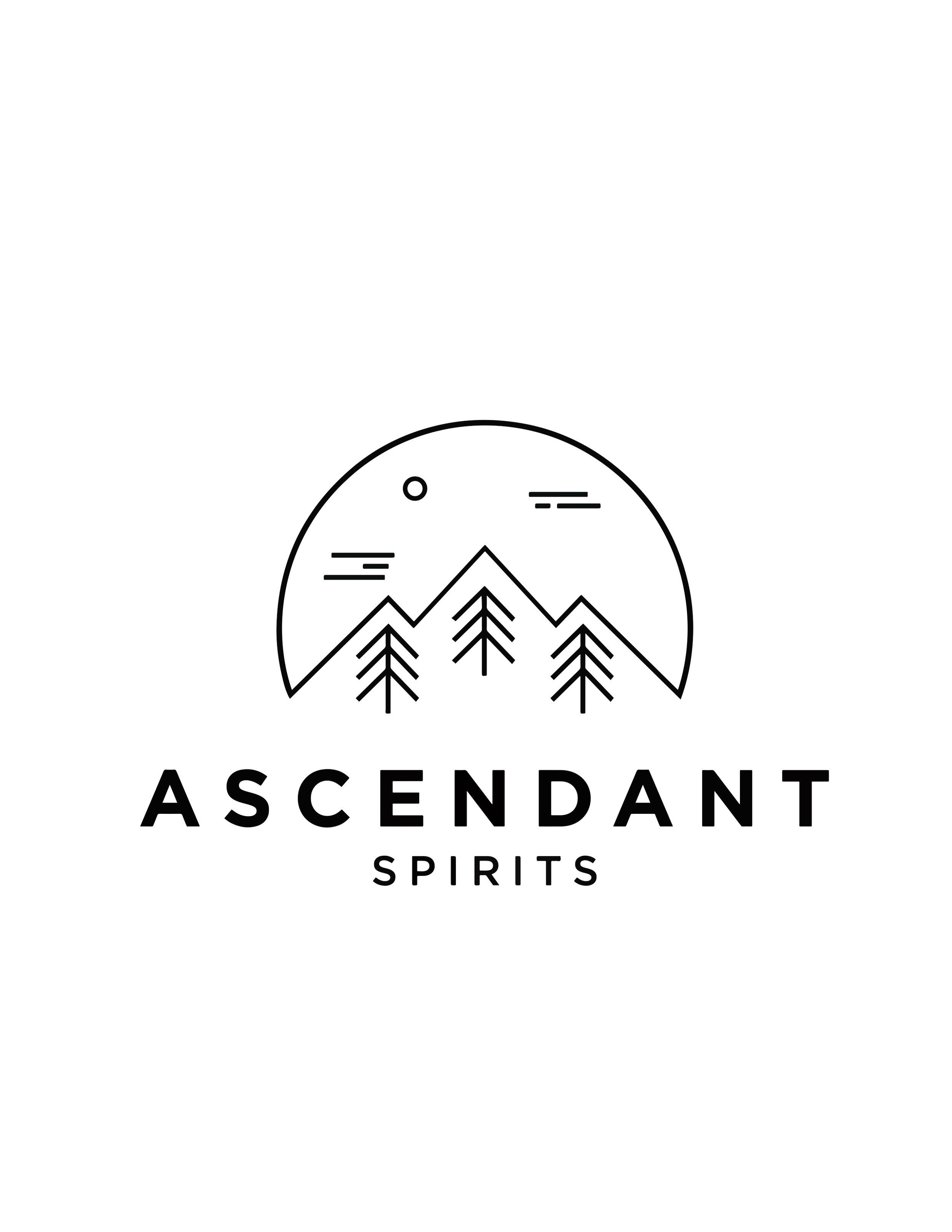 Ascendant logo.jpg