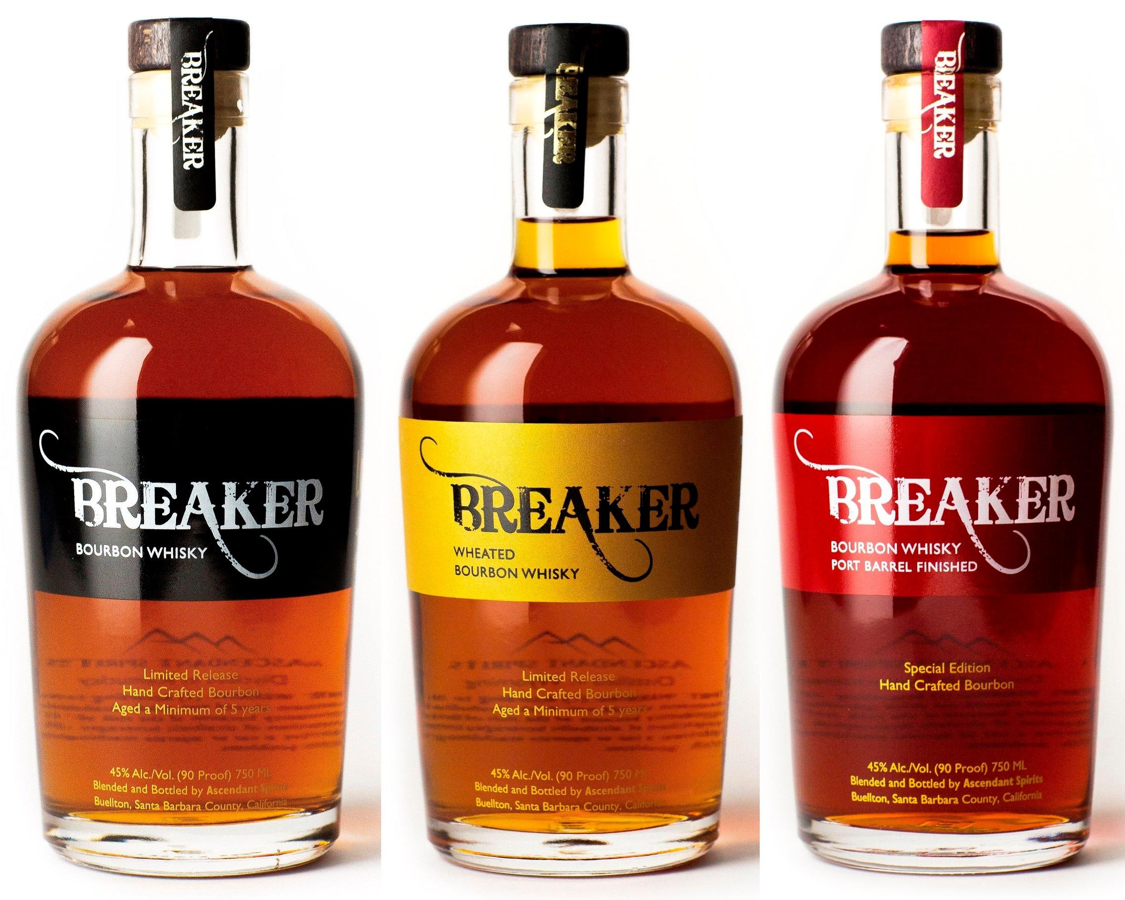 Breaker Bourbon TRIPTYCH.jpg