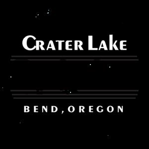 Crater Lake Spirits logo.png