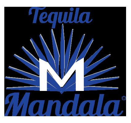 Logo-Tequila-Mandala-Blue.png