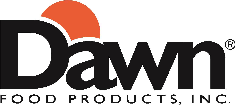 Dawn Logo.jpg