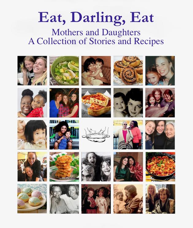 Eat Darling Eat 3.png