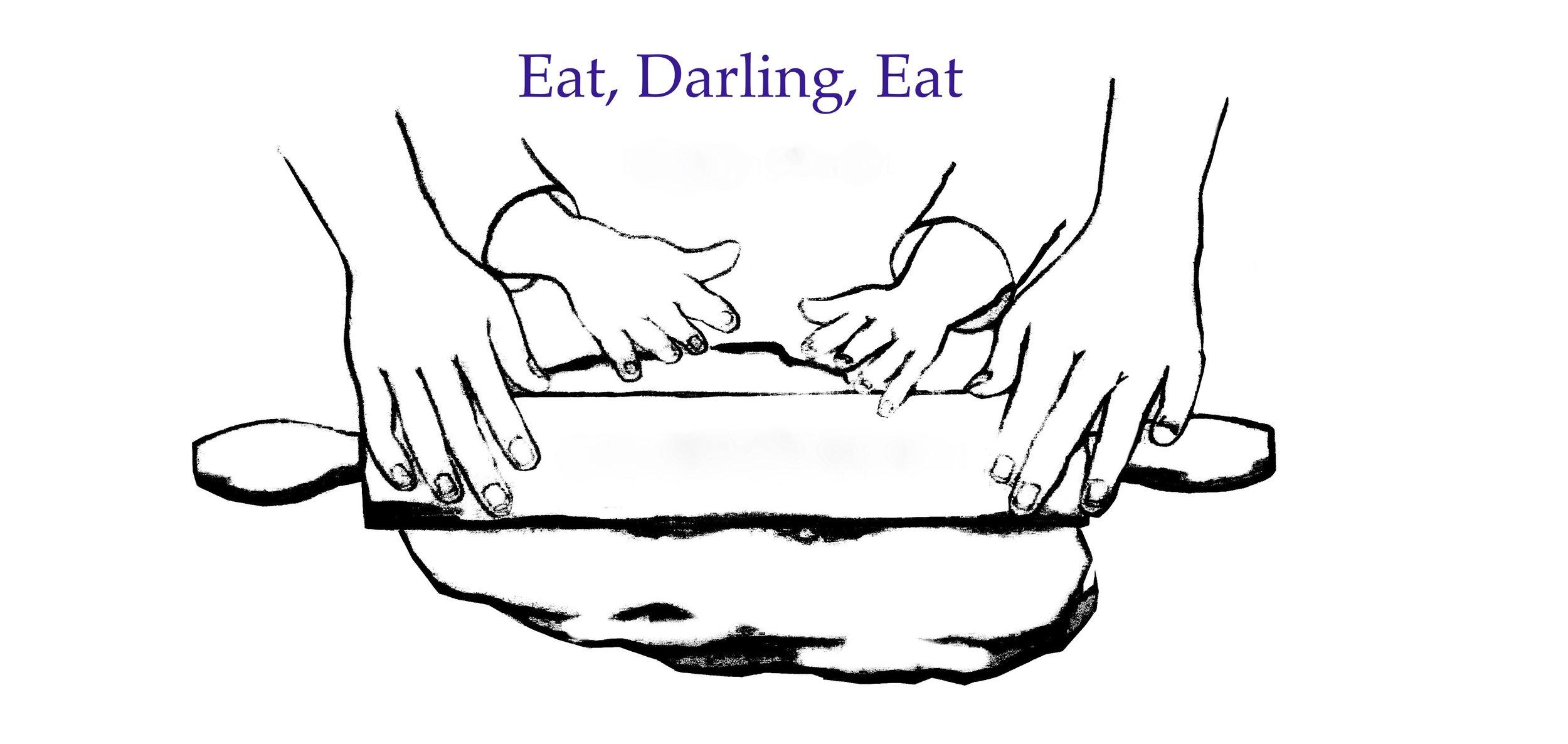 Eat Darling Eat 1.jpg