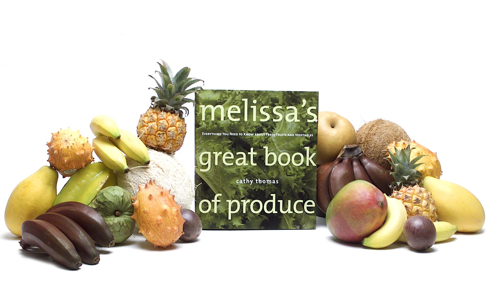 Great Book & Fruit LS.jpg