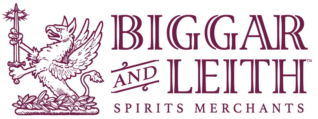 Biggar & Leith logo.png
