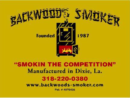 Backwoods Smoker.JPG