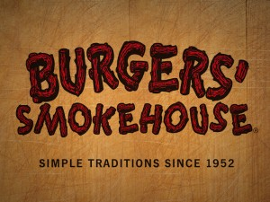 Burger's Smokehouse.JPG