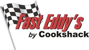 Fast Eddys Cookshack.JPG