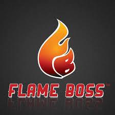 Flame Boss.jpg